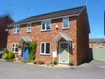 Thumbnail to rent in Oakden Close, Bramshall, Uttoxeter