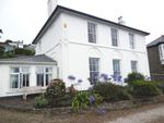 Thumbnail to rent in Chyandour Cliff, Penzance