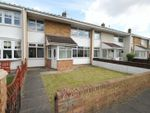 Thumbnail to rent in Turner Walk, Hartlepool