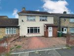 Thumbnail for sale in Detling Road, Erith