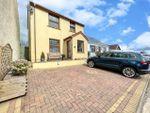 Thumbnail to rent in Leonardston Road, Llanstadwell, Milford Haven