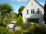 Thumbnail for sale in Higher Lariggan, Penzance