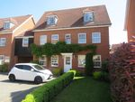 Thumbnail for sale in Spindler Close, Kesgrave, Ipswich