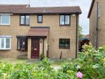 Thumbnail for sale in Humsford Grove, Eastfield Glade, Cramlington