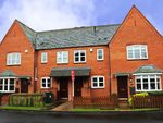 Thumbnail to rent in Ivy Way, Dickens Heath, Shirley, Solihull