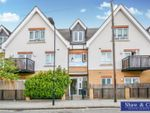Thumbnail for sale in Featherstone Road, Southall