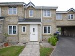 Thumbnail to rent in Abbeydale Way, Oswaldtwistle, Accrington