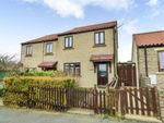 Thumbnail for sale in Middleton Road, Woodland, Bishop Auckland, Durham