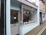 Thumbnail for sale in Fore Street, Ilfracombe, Devon
