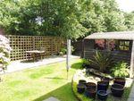 Thumbnail to rent in Coed Mieri, Tyla Garw, Talbot Green