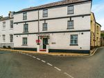 Thumbnail for sale in Fore Street, Plympton, Plymouth