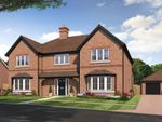 """Thumbnail to rent in """"The Rudgwick"""" at Amlets Lane, Cranleigh"""