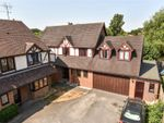 Thumbnail to rent in Holm Grove, Hillingdon, Middlesex