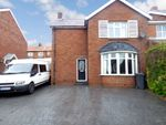 Thumbnail to rent in South Riggs, Bedlington