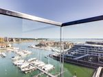 Thumbnail to rent in Ocean Way, Ocean Village, Southampton