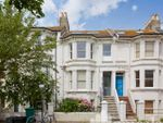 Thumbnail for sale in Westbourne Street, Hove, East Sussex.