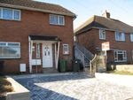 Thumbnail to rent in Caerau Lane, Caerau, Cardiff