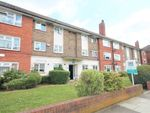 Thumbnail to rent in Martins Road, Bromley