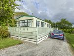 Thumbnail to rent in Greenbottom, Chacewater, Truro