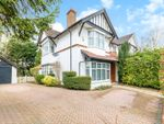 Thumbnail for sale in York Road, Woking