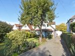 Thumbnail for sale in New Road, Guildford