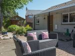 Thumbnail for sale in Dunlappie Road, Edzell, Brechin, Angus