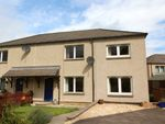 Thumbnail for sale in Bridgehead Place, Wormit, Newport-On-Tay