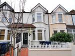 Thumbnail for sale in Seaford Road, Ealing, London