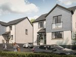 Thumbnail for sale in Capel Seion Road, Drefach, Llanelli