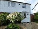 Thumbnail for sale in Caldecott Road, Lowestoft
