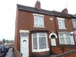 Thumbnail to rent in Haunchwood Road, Stockingford, Nuneaton
