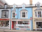 Thumbnail to rent in Northgate Street, Aberystwyth