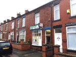 Thumbnail for sale in Mornington Road, Bolton