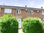 Thumbnail for sale in Bishopton Close, Manchester