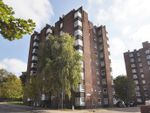 Thumbnail to rent in Arthur Cotton Court, Burslem, Stoke-On-Trent, Staffordshire