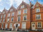 Thumbnail for sale in Church House, 13-15 Regent Street, Nottingham