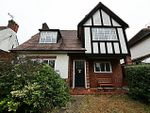 Thumbnail for sale in Valley Avenue, North Finchley