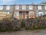 Thumbnail to rent in Clytha Crescent, Abertillery, Blaenau Gwent