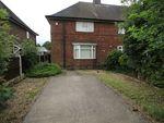 Thumbnail to rent in Aspley Lane, Nottingham