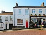 Thumbnail for sale in London Court, Bullring, Lantrisant, Pontyclun