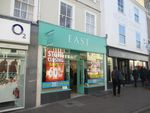 Thumbnail to rent in 7 Buttermarket, Bury St Edmunds