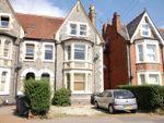 Property history Tilehurst Road, Reading RG30