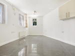 Thumbnail to rent in Berry Way, Ealing