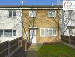 Thumbnail to rent in Blacketts Walk, Clifton, Nottingham