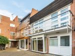Thumbnail to rent in Christopher Mews, Holland Park