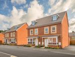 """Thumbnail to rent in """"Woodvale Special"""" at Cricket Field Grove, Crowthorne"""