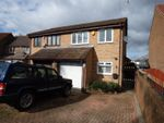 Thumbnail for sale in Arundel Drive, Borehamwood
