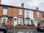 Thumbnail for sale in Gladys Road, Smethwick, Birmingham, West Midlands