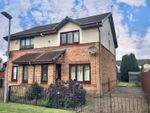Thumbnail to rent in 34 Jane Rae Gardens, Clydebank, West Dunbartonshire