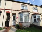 Thumbnail to rent in Manor Road North, Southampton